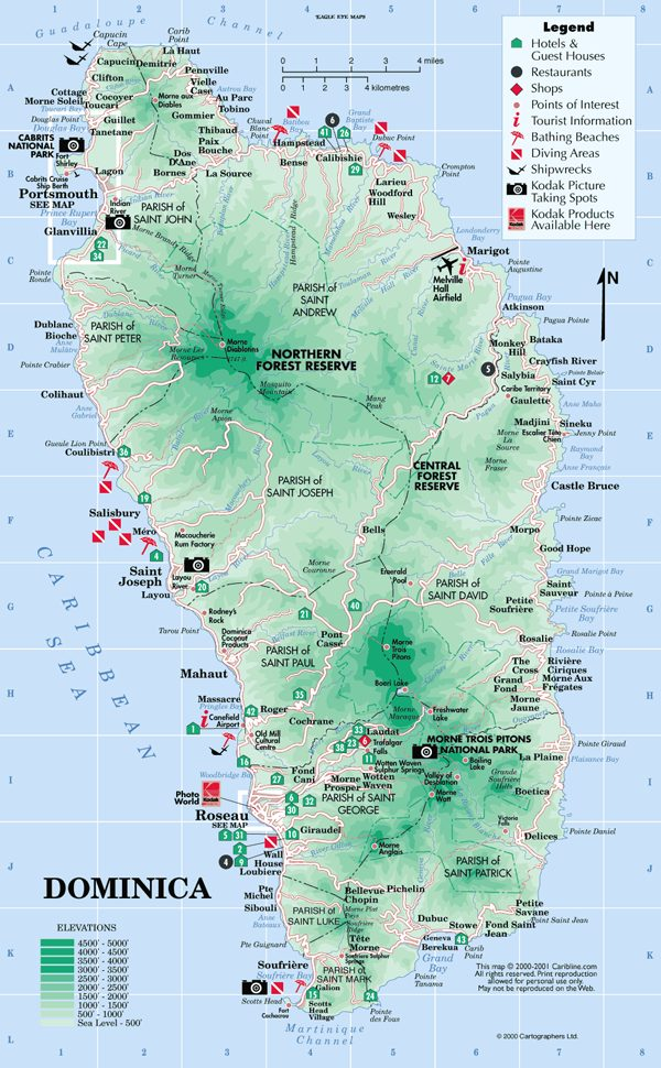 About the commonwealth of dominica embrace dominica dominica map about the commonwealth of dominica embrace dominica dominica map geography of dominica map of dominica dominica map geography of dominica map of dominica sciox Images